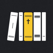 books and Bible