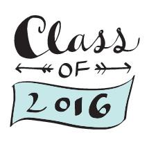 class of 2016b