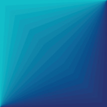 Simple Geometric Background