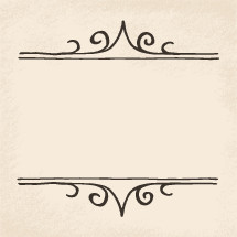 decorative borders