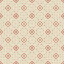 nautical classic pattern