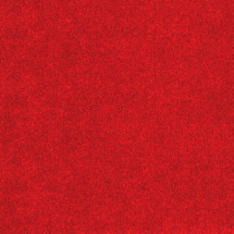 red paint textured background