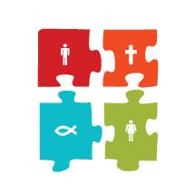 puzzle pieces - membership