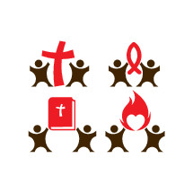 worship icons