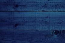 horizontal rustic wooden boarding