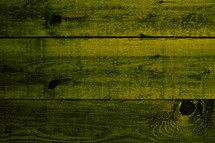 horizontal rustic wooden boarding.  floorboard, wood, background, texture, boarding, rustic, rural, plank, planked, planks, planking, rough, bleak, grain, vein, plankwise, board, boards, wooden, timber, lumber, panel, lath, laths, batten down, batten, wood lath, wood slat, wooden slat, wooden planks, horizontal planks, abstract, notional, conceptional, framing, structural, structural work, knot, knothole, knot-hole, knots, knotholes, knot-holes, woodfiber, woodfibre, wood fiber, green, greenish, yellow