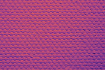 pink and purple textured background