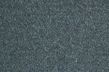 Coarse Sandpaper Background for Woodworking