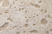 Stone tile background