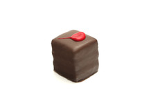 gourmet chocolate candy