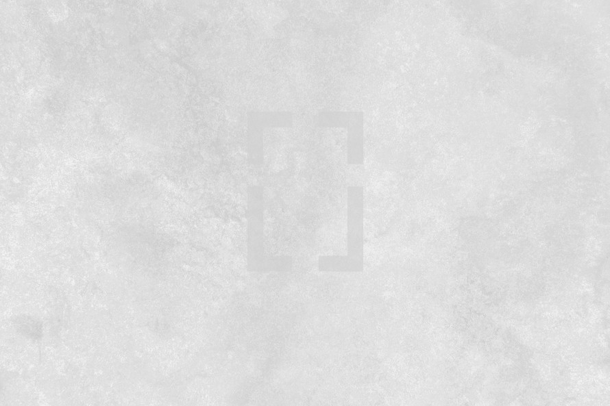 white marbled background