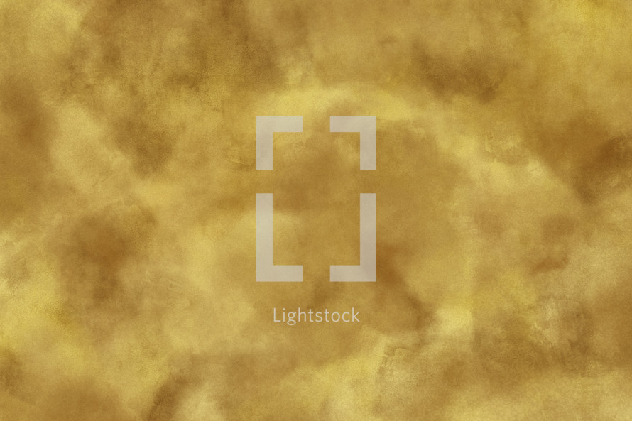 abstract, gold background