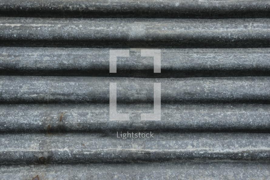 tin roof texture