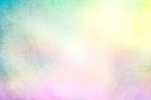 Abstract blue and purple background
