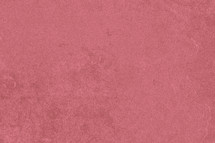 pink and red abstract background