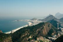 Rio Shoreline