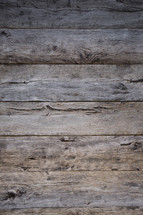 wood grains in floor boards