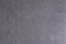 Grey stone hone texture and surface background