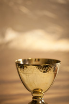 chalice for communion
