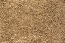tan textured wall background