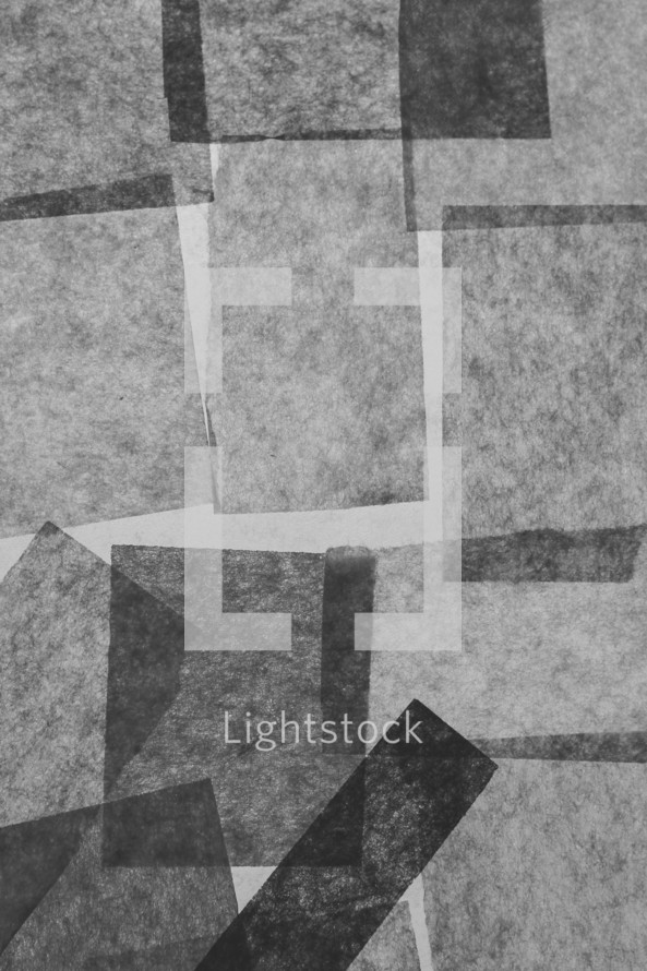 tissue paper abstract background
