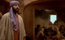 disciple of Christ