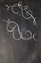 C?o=ejw1jusowiaaro cuqh82ooxmc48a0gglbyuwienmd5dgnvwm8m8mrdivkrlxgke4ax4y06ydlqlcfpesi85yxro0afexg8xqtro4cnmopmj96iwkyutviorneacslclte5ojsesvi91gif6xvs2fqvo927sxphygner8wzobhcnmm0x8qvzuldkbgp581ns1uyn42i0wud9ay97pca=&s=b9ac4d585353900fdd6e6171d71eca7dfa30fc1f
