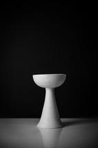 Communion chalice