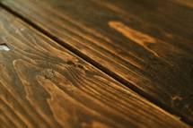 wood floor boards