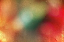 colorful abstract bokeh background.