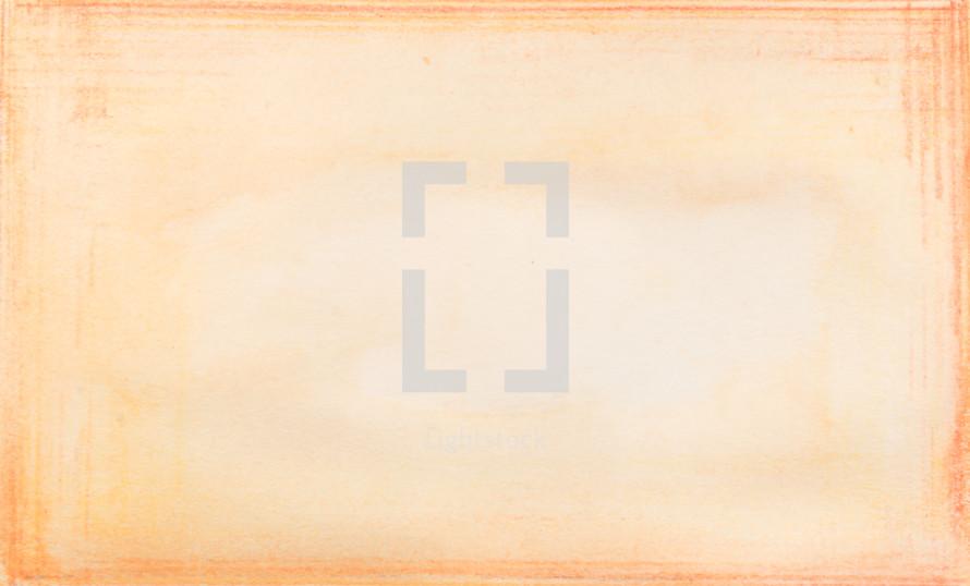 plain cream background