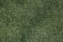 green turf texture.