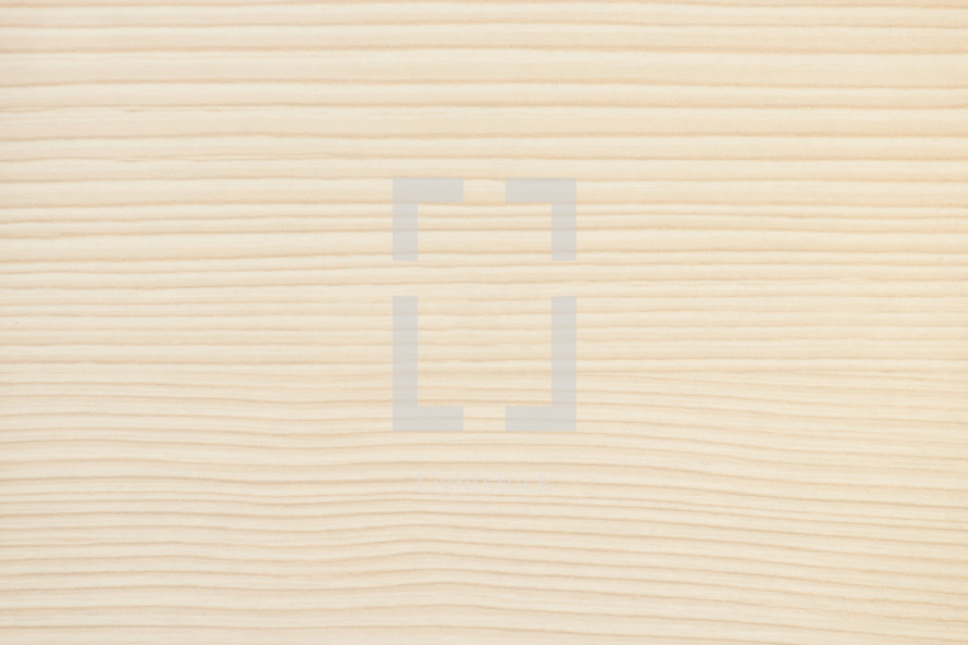 light colored wood grains
