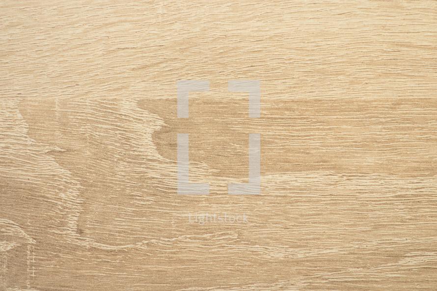 Wood grain.