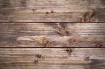 wood floor beams