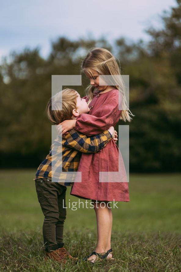 kids embrace bru buy - 593×890
