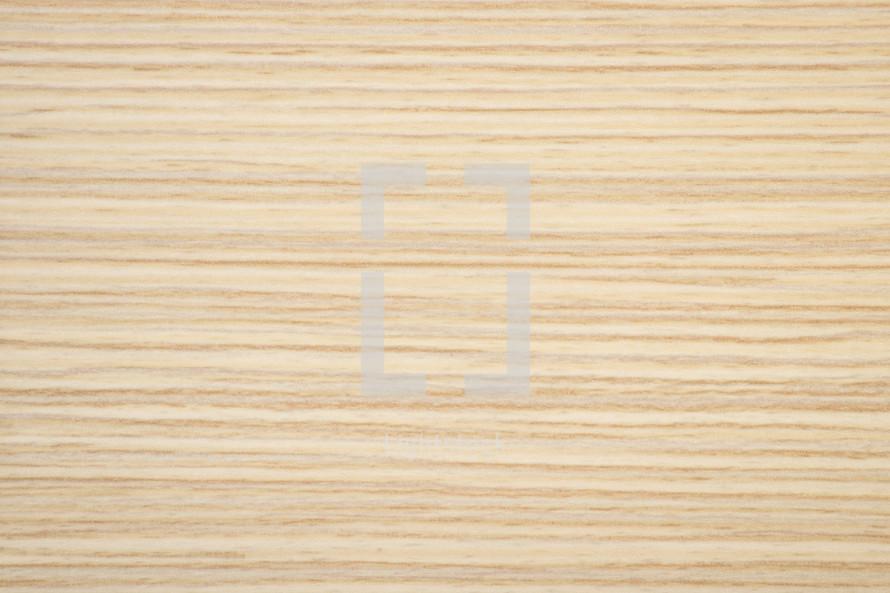 wood grains