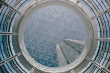 skylight windows