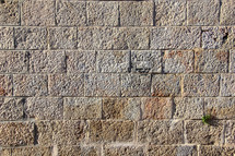Western Wall.