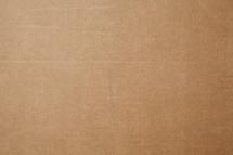 cardboard texture.