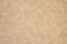 tan background