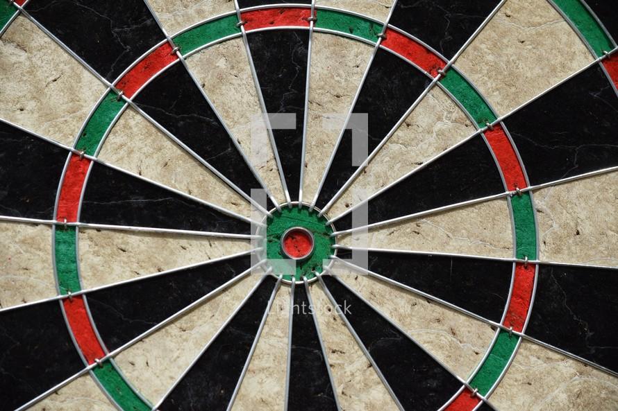 dartboard background