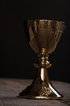 a chalice