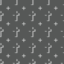 cross pattern background