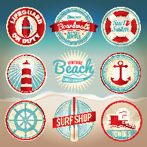 surf shop, lighthouse, lifeguard stand, lifeguard, anchor, beach, surf, swim