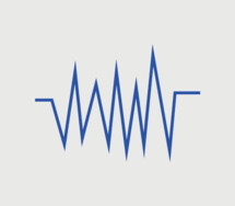 cardio rhythm
