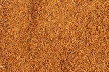 Raw Organic Coconut Sugar a Healthy Alternative to Conventional Sugar