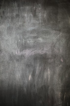 dirty chalkboard background