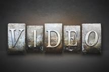 word video