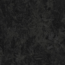 black and gray abstract background